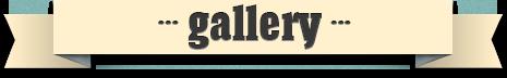 gallery-scroll