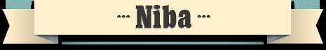 niba-scroll
