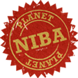 Niba – Official Website